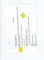 journal text 1992