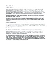 journal text 2011