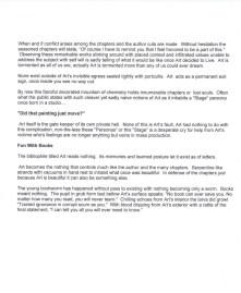 journal text 2012